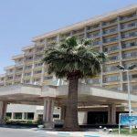 Hôtels de luxe en Iran